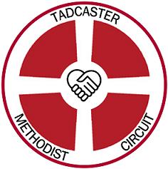 Tadcaster Methodist Church
